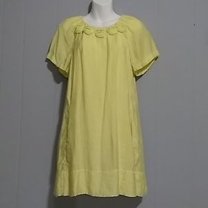 BCBGMAXAZRIA  dress Size 4